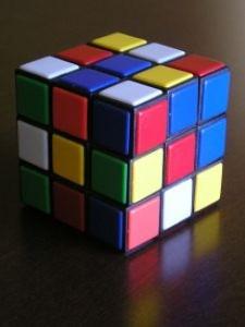 cubo-magico_2247917